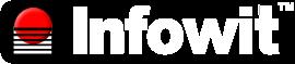 Infowit Logo