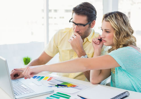 Managing Marketing Services Projects